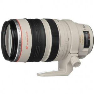CANON_EF_28_300MM_F_3_5_5_6_L_IS_USM___ET_83G_ZONNEKAP